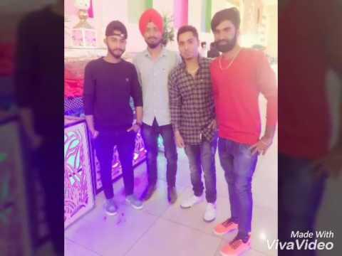 Xxx Mp4 Dooriya Ho Janiya 3gp Sex