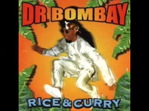 Dr  Bombay-My Sitar