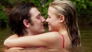 Endless Love Trailer 2014 Alex Pettyfer Movie - Official [HD]