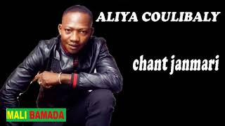 Aliya Coulibaly
