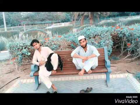 Xxx Mp4 Pakistani Mix Song S Xxxx 3gp Sex