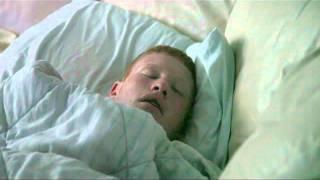 Snoring Nathan