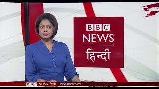 Rohingya Girls Are Being Trafficked Into Prostitution : BBC Duniya With Sarika (BBC Hindi)