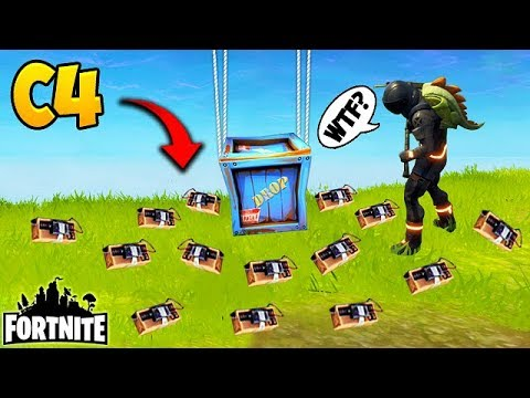 Xxx Mp4 NEW EPIC C4 TROLL Fortnite Funny Fails And WTF Moments 135 Daily Moments 3gp Sex