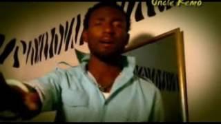 Landlord & Afunika Choosen One Official Video