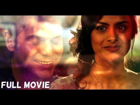 The Guilty Misfits (2012)| FULL MOVIE | SUSHANT KANDYA | NEHA MAHAJAN | Dir. RUTURAJ DHALGADE