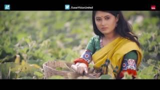 Nai Kichu Ar By Kazi Shuvo   New HD Music Video 2017
