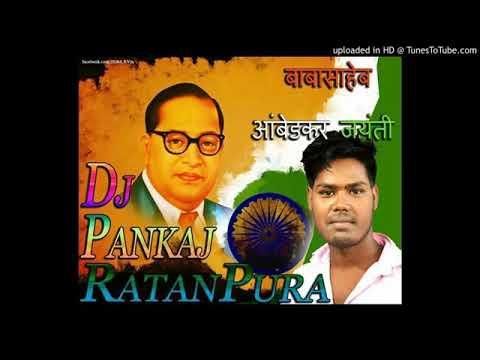 Xxx Mp4 Yogesh Kumar Azamgarh DJ Songs 3gp Sex