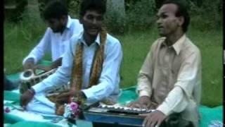 ghungro mangday tera pyar (sohail72)