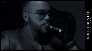 KOLLEGAH - AKs im Wandschrank (Official HD Video)