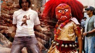 Latest Nepali Music video Bhauu Badhau Children Nepali Metal song