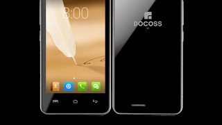 Docoss X1 Real Or Fake?
