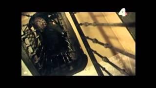 Das Haus der tausend Freuden (1967, Jeremy Summers) - Trailer
