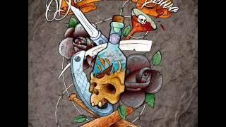 DESORDEN MASIVO - Lazos Muertos [AUN EN PIE 2014]