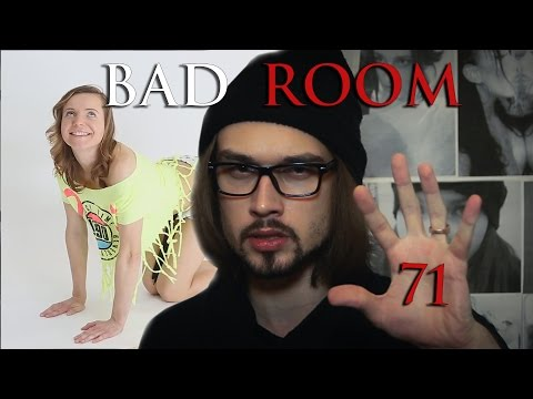 Xxx Mp4 BAD ROOM №71 УЧИТЕЛЬ 21 Ненормативная лексика 3gp Sex