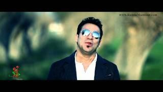 Homayun Sahebzai  - Yaw Zala  Ke Ta Wakhandal  New Afghan Mast Pashto Song MAST 2011/2012