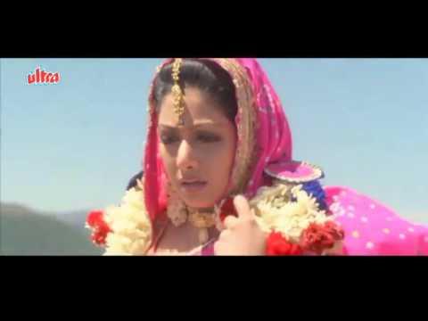Xxx Mp4 Janam Meri Janam Anil Kapoor Sridevi HD Video Song Video Dailymotion 3gp Sex