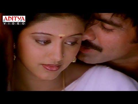 Ravi Teja and Gopika Best Romantic Scene in  Thokar Hindi Full Movie