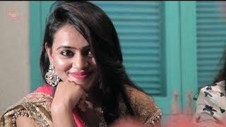 NAALO ( నాలో ) - New Telugu Short Film 2018 || by Ajitha M & Sameer Sayala || Aata Sandeep