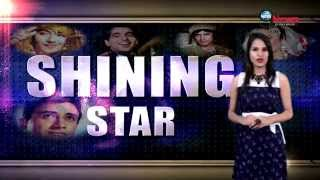 Shining Star: Remembering the Legacy of Divya Bharti