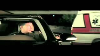 Daddy Yankee - Llamado De Emergencia HD 720p.mp4