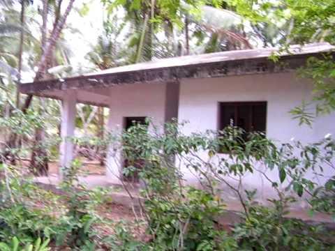 Krishnapura matha, Krishnapur, Surathkal, Mangaluru, Dakshina Kannada district.