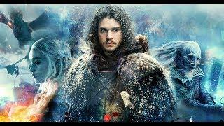Game of Thrones (ASADI Trap Remix)