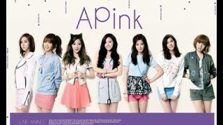 BALLAD & SLOW KPOP GIRL GROUP SONGS | รวมเพลงเกาหลี girl group ช้าๆ
