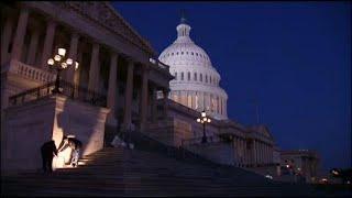 Republicans approve final US tax bill before next week