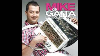 Mike Da Gaita - Emigrante Português