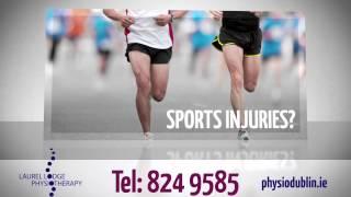 Physio Dublin Video.mp4