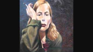 Joni Mitchell - Both Sides Now (HD)