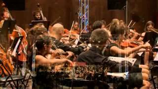 Robert Schumann. Symphonies Nos.1 & 3