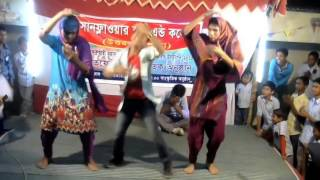 images DJ MANIK KHAN NEW VIDEO SONG 2016 Funny Video