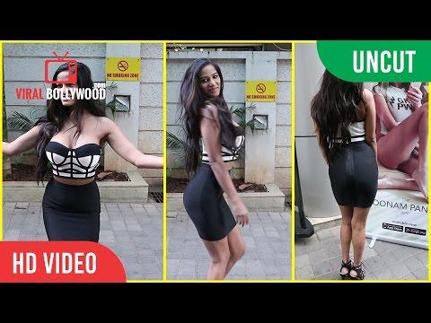 Xxx Mp4 UNCUT Poonam Pandey App Launch The Poonam Pandey App 3gp Sex