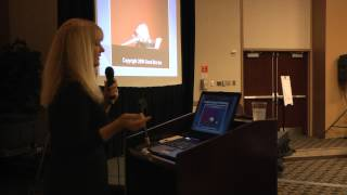 Solving Parrot Behavior Problems: Barbara Heidenreich Lecture 2010 Parrot Festival
