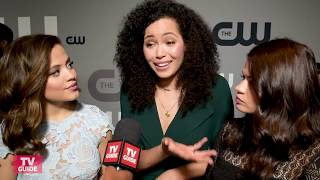 Charmed Reboot: What to Expect