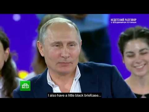 Xxx Mp4 Putin I39m Just An Ordinary Person 3gp Sex