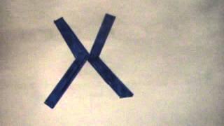 """Биология на пальцах 5 """"Строение хромосомы"""""""
