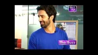 Barun Sobti talks about his movie 'Main Aur Mr.Right'