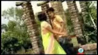 bangla hot song Dolly Sayantoni2
