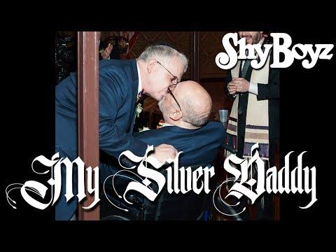 Shy Boyz - My Silver Daddy (Official Music Video)