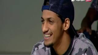 Saudi Sport 2017-06-12فيديو برنامج دوري الرياضية يوم الاثنين