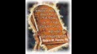 FILM BIBLIC      IOSIF---MOISE PARTEA 2.