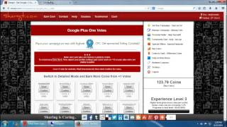 How to earn money online in Bangladesh part 2