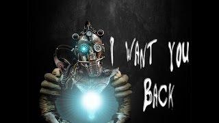 Banda Stark feat. Fábio Adames (Léo e Daniel Freitas) - I want you back (Tributo Jackson 5)