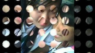 high school life-kruzzada(SBHS-st.JOHN)