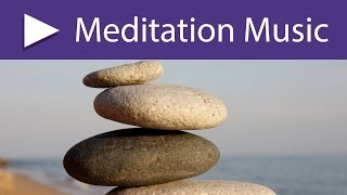 Ocarina for Meditation: 3 HOURS Instrumental Healing Music with Nature Sounds for Zen Relax