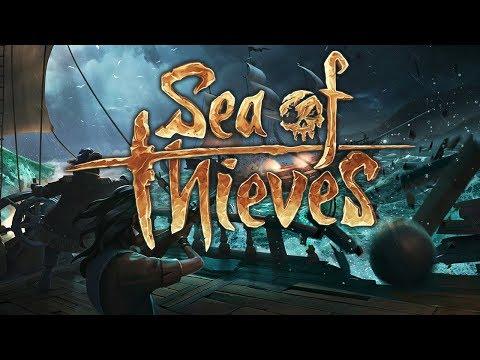 Xxx Mp4 Sea Of Thieves Beta A Rare Delight 3gp Sex