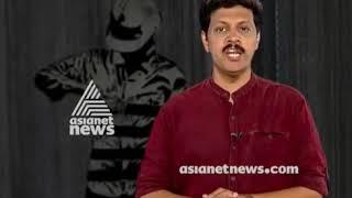 Kirmani Manoj Marriage | Malabar Manual 17 SEP 2018